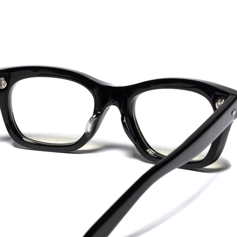 EFFECTOR Roll Optical Black, Accessories