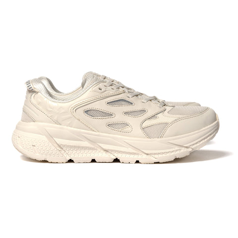 Hoka One One Clifton L Tofu, Footwear