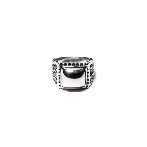 MAPLE Buick Ring Silver 925, Accessories