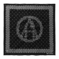 HAVEN / Mountain Research A.I.T.M. Bandana, Accessories