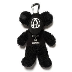 HAVEN / Mountain Research A.I.T.M. Protester Bear, Accessories
