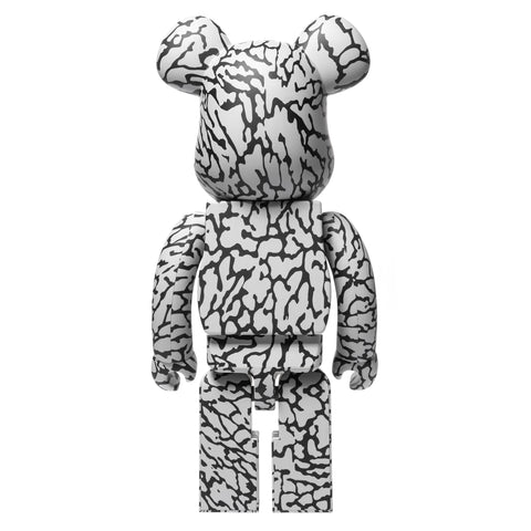 Medicom BE@RBRICK Atmos Elephant 1000%, Home Goods