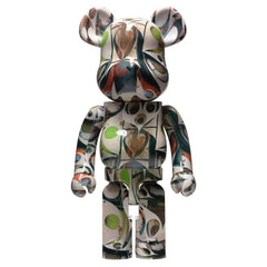 Medicom BE@RBRICK Phil Frost 1000%, Collectibles