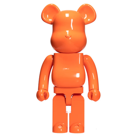 Medicom BE@RBRICK x PORTER 1000% Tanker Sage Green Special Edition, Collectibles