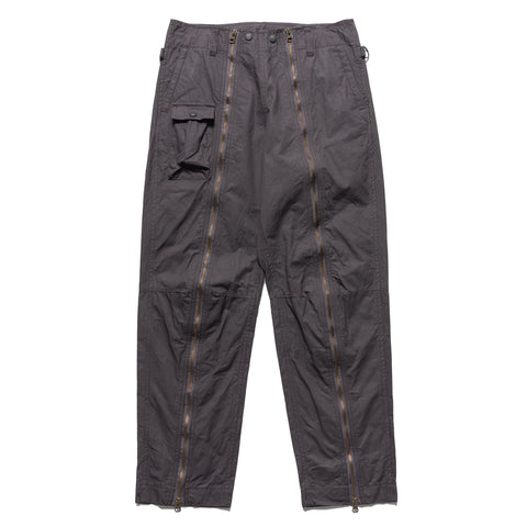 Mountain Research 11 Pants C.Gray, Bottoms