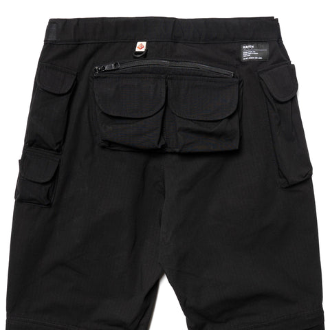 HAVEN / Mountain Research 2-Way Phisherman Trousers, Bottoms