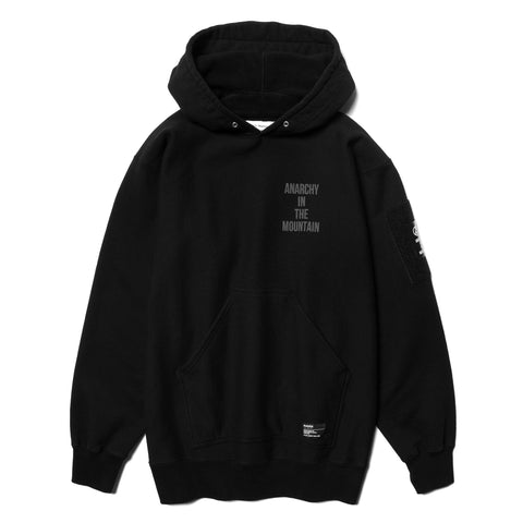 HAVEN / Mountain Research A.I.T.M. Hoody, Sweaters