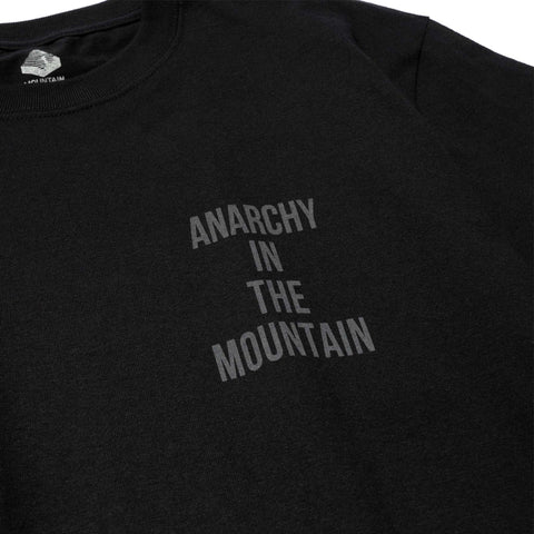 HAVEN / Mountain Research A.I.T.M. T-Shirt, T-Shirts