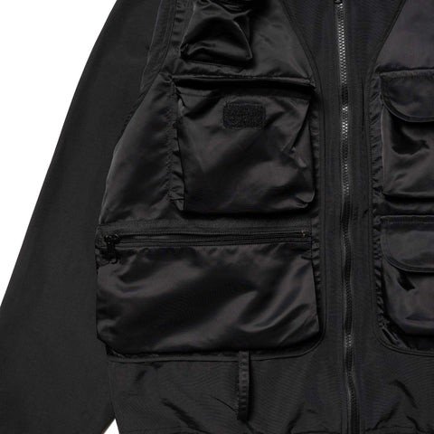 HAVEN / Mountain Research Jacket w/Vest, Outerwear