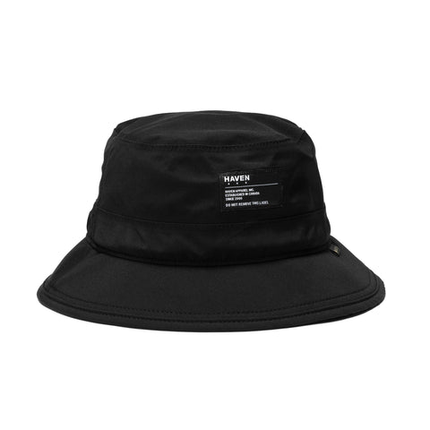 HAVEN / New Era® Bucket Hat - GORE-TEX®, Headwear