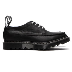 Dr. Martens x nanamica Camberwell Black Abandon, Footwear