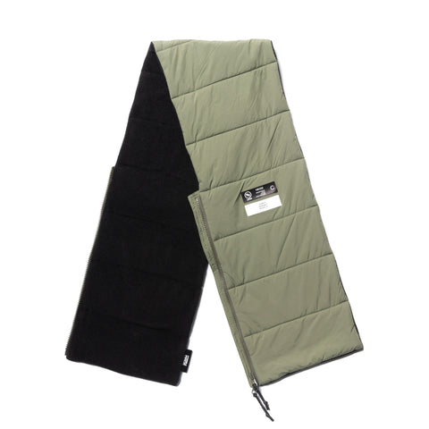 NEIGHBORHOOD 2Way . PLTC / N-Muffler Olive Drab, Accessories