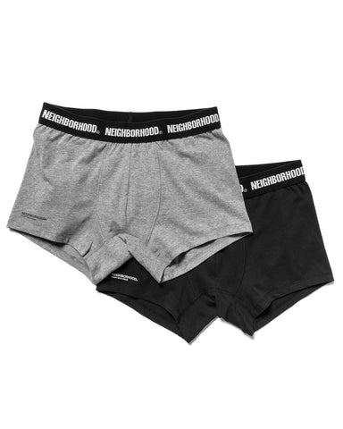 Neighborhood Classic 2Pac / C-Unders, Accessories