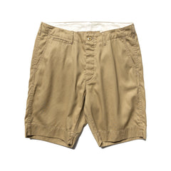 NEIGHBORHOOD M-45 / C-ST Beige, Bottoms