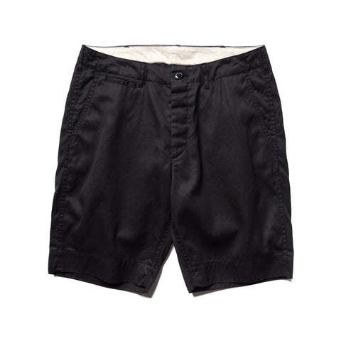 NEIGHBORHOOD M-45 / C-ST Black, Bottoms