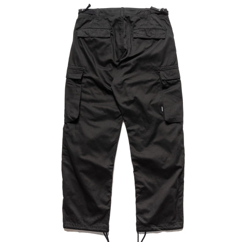 NEIGHBORHOOD MIL-BDU / C-PT Black, Bottoms