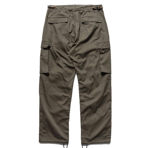 NEIGHBORHOOD MIL-BDU / C-PT Olive Drab, Bottoms