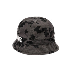 NEIGHBORHOOD MIL-Ball SC / C-Hat Charcoal, Headwear