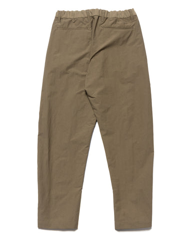 Neighborhood Tapered / N-PT Beige, Bottoms