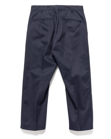 Neighborhood WP . Wide / EC-PT Navy, Bottoms