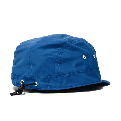 NEIGHBORHOOD Waves / CN-Cap Blue, Headwear