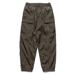 NEIGHBORHOOD Waves / E-PT Olive Drab, Bottoms