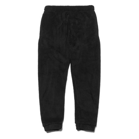 NEIGHBORHOOD Wavy Bone / E-PT Black, Bottoms