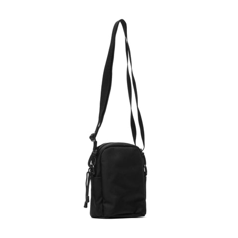 NEIGHBORHOOD x Porter SB / N-Shoulder Bag Black, Bags