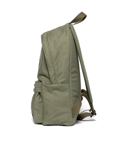 Neighborhood x Porter NHPT. Daypack / C-Luggage Olive Drab, Accessories