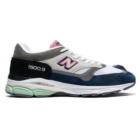 wholesale dealer cc946 5877d NEW BALANCE   HAVEN