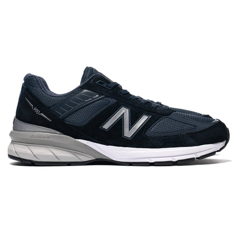 New Balance Tokyo Design Studio RC1 | Now Available | HAVEN