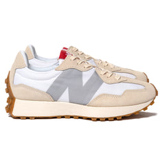 New Balance MS327STB, Footwear