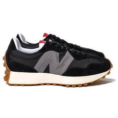 New Balance MS327STC, Footwear