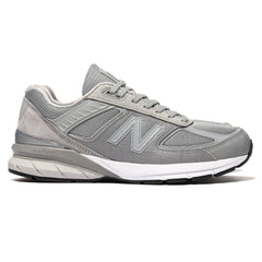 New Balance x Engineered Garments M990EGG5 Gray, Footwear