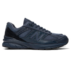 New Balance x Engineered Garments M990EGN5 Navy, Footwear