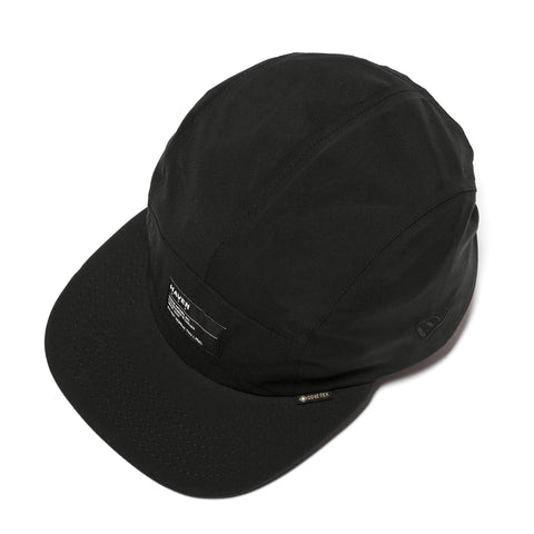 HAVEN / New Era® 5-Panel Cap - GORE-TEX®, Headwear