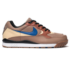 Nike ACG Air Wildwood Desert Dust/Game Royal, Footwear