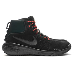 Nike ACG Angels Rest Black, Footwear