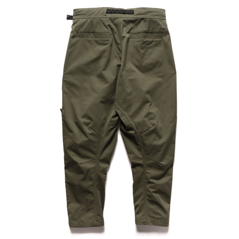 Nike ACG Cargo Pants Khaki, Bottoms