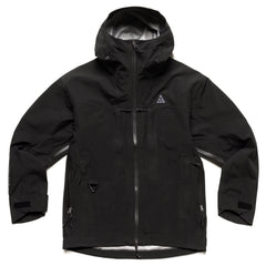 "Nike ACG GORE-TEX® ""Misery Ridge"" Jacket Black, Outerwear"