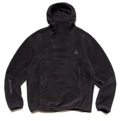 "Nike ACG Polartec® ""Wolf Tree"" Pullover Black, Sweaters"