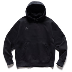 Nike ACG Pullover Black, Sweaters