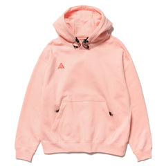 Nike ACG Pullover Hoodie Coral, Sweaters