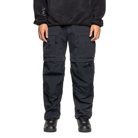 "Nike ACG ""Smith Summit"" Pants Black, Bottoms"