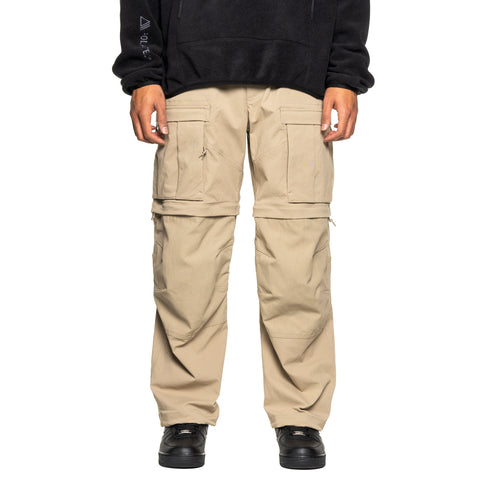 "Nike ACG ""Smith Summit"" Pants Khaki, Bottoms"