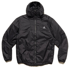 "Nike ACG ""Rope De Dope"" Insulated Jacket Black, Outerwear"