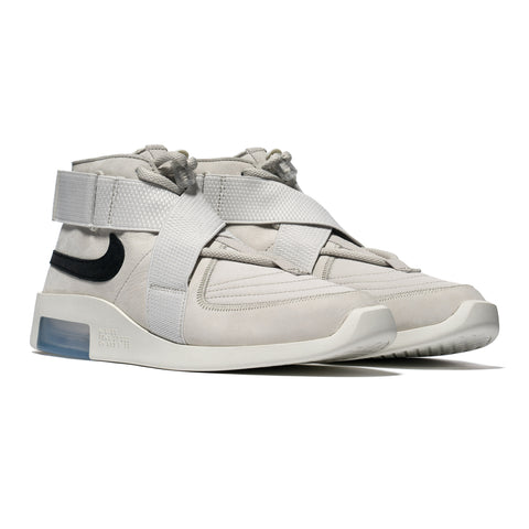 innovative design ee49f 8546a ... Footwear Nike Air Fear of God Raid Light Bone, Footwear