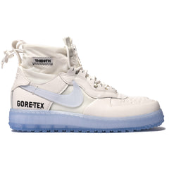 Nike Air Force 1 Winter Gore-Tex Phantom/Phantom Black, Footwear