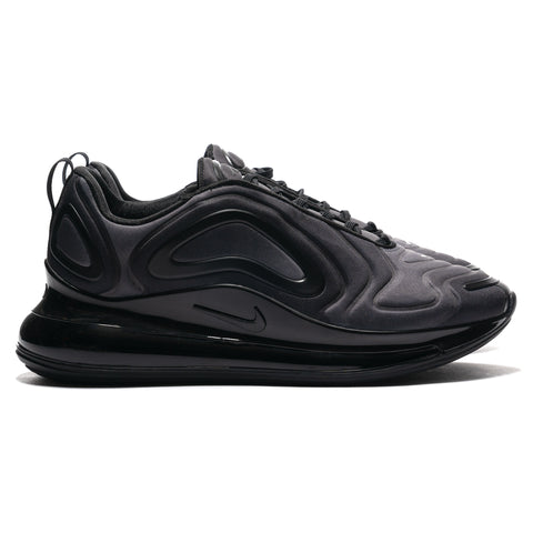 timeless design ec3a1 0fe5b Nike Air Max 720 Black Anthracite, ...