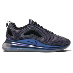 Nike Air Max 720 Metallic Silver, Footwear